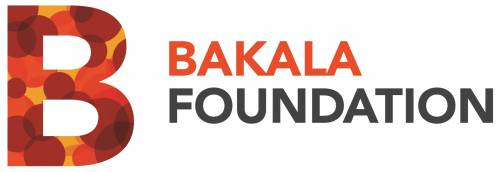 The Bakala Foundation